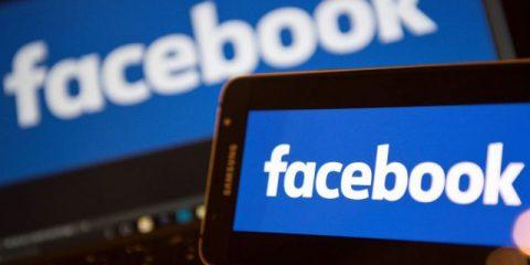 Vorticidigitali. Facebook, ecco qualche suggerimento per far fronte al nuovo algoritmo