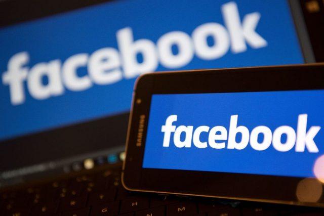 Facebook sarà in grado di risolvere il suo errore peggiore?