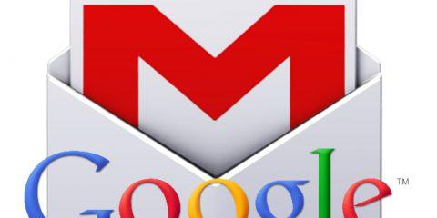 Gmail è una società Tlc? L'ultima parola alla Corte di Giustizia Ue