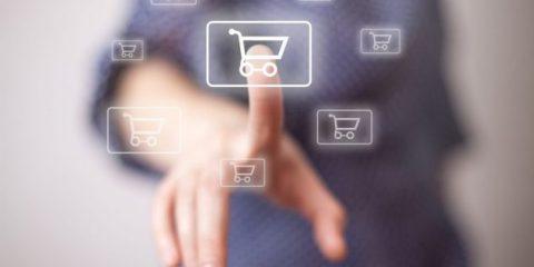 Crazy Web Shopping, da oggi parte la notte bianca dell'eCommerce