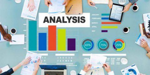 Vorticidigitali. I modelli di attribuzione di Google Analytics, perché usarli?