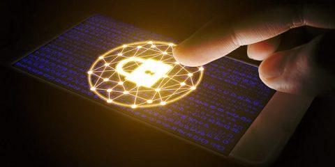 AssetProtection.Cybersecurity, le PMI sono preparate ad affrontare il futuro?