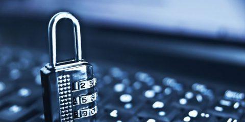 AssetProtection. Nella gestione della sicurezza perchè le aziende fanno fatica?