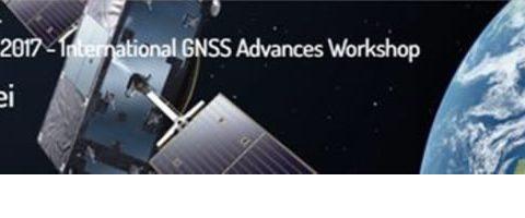 Sogei ospita IGAW 2017, il workshop internazionale sulle tecnologie multicostellazione