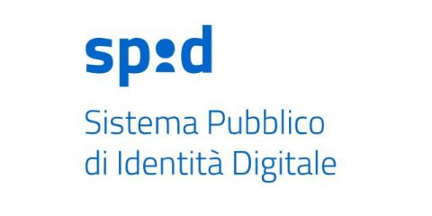 SPID, due nuovi gestori accreditati per l'identità digitale