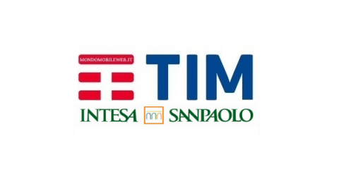 Tim e Intesa Sanpaolo lanciano insieme l'offerta 'XME Conto + voce e giga' per gli under 30