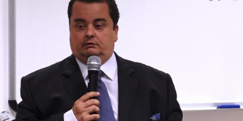Cybersecurity. Italia incontra Israele all'evento Selta. Intervista a Gianluca Attura (Selta)