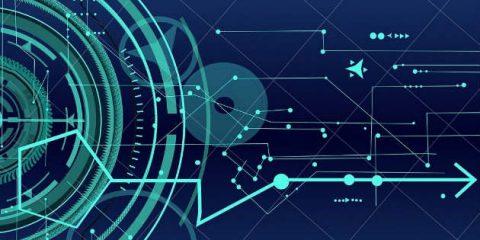 Blockchain, nascita di un ecosistema nel Libro Bianco del World Economic Forum