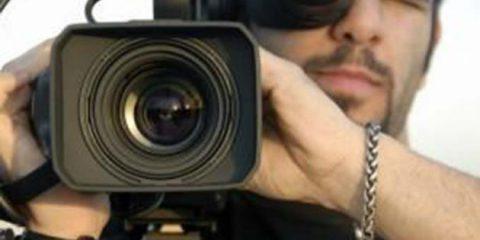 Finanza Agevolata. Fondo per opere cinematografiche e audiovisive realizzate in Emilia Romagna