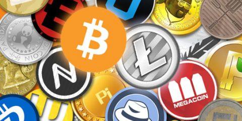 Bitcoin e i suoi fratelli, servono regole per garantire la privacy