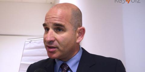 Cybersecurity. Italia incontra Israele all'evento Selta. Intervista a David Grau (TSG IT Advanced Systems)