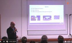 David Grau, TSG IT Advanced Systems