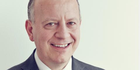 'Le Pmi vulnerabili, investano di più in cybersecurity'. Intervista a Domenico Cavaliere (Emaze)