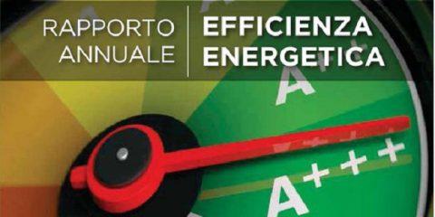 Riqualificazione energetica, in Italia investiti 3 miliardi nel 2016. In arrivo la task force per la PA