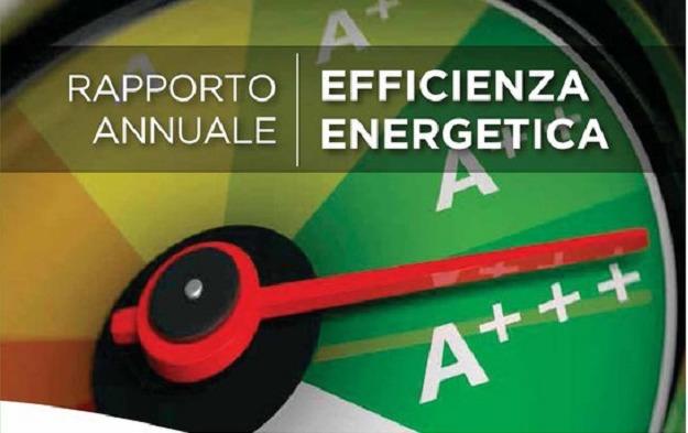 Efficienza e riqualificazione energetica in italia spesi for Enea detrazioni fiscali 2016