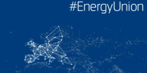 Mercato unico dell'energia, CDP investe 113 milioni per l'interconnessione elettrica tra Italia e Francia