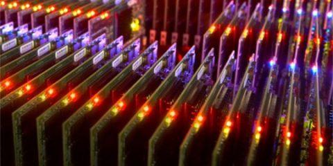 Data economy, la crescita dello storage AFA nelle imprese. Nel 2020 mercato da 9 miliardi di dollari