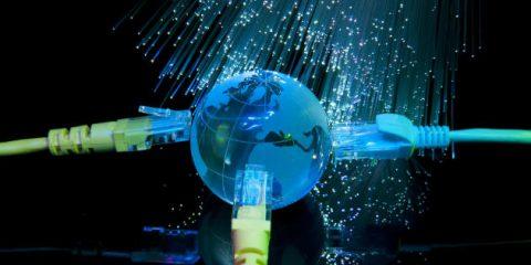 Internet for all, ancora fuori rete 4 miliardi di persone. Il Report del World Economic Forum