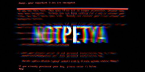 AssetProtection. Il virus NotPetya aprirà un varco sul futuro digitale?