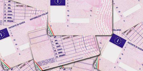 Open data, il nuovo dataset del MIT sulle patenti di guida in Italia. Sono 39 milioni