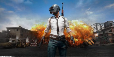 PlayerUnknown's Battlegrounds tocca i 5 milioni di copie vendute