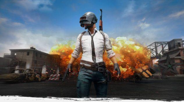 PlayerUnknown's Battlegrounds: nuovi dettagli sulla versione per Xbox One X