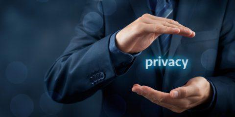 DigiLawyer. Dati personali, privacy e illecito trattamento. Punibile ogni ipotesi di danno?