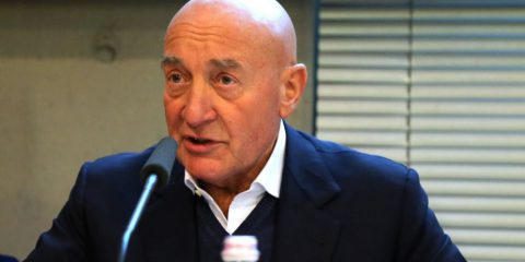 SimonPaolo Buongiardino