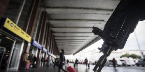 AssetProtection. Terrorismo, cosa è cambiato dagli anni 70 ad oggi? Intervista a Pietro Blengino (Anssaif)