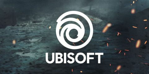 Ubisoft in crescita del 45% nel primo trimestre