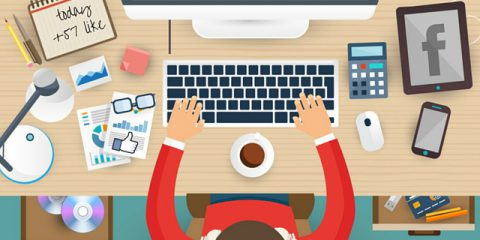 Vorticidigitali. La comunicazione online, come realizzarla al meglio?