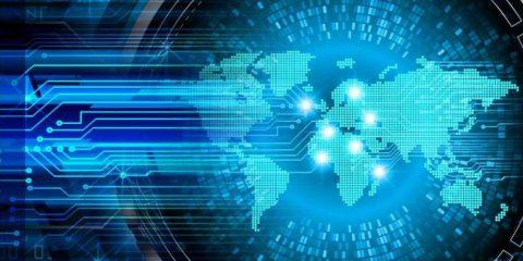Cybersecurity. Indagine Onu, Italia agli ultimi posti in Europa