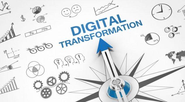 PMI, in arrivo i nuovi voucher per la digitalizzazione