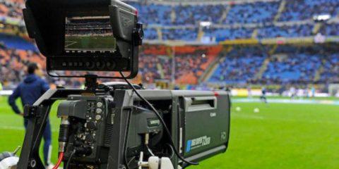 Diritti tv Serie A, offerte solo da Sky, Mediaset e Perform