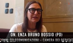 Enza Bruno Bossio