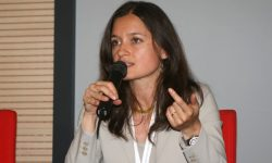 Ewelina Jelenkowska-Lucà