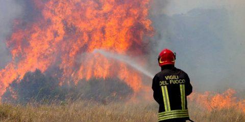 Banda ultralarga, IoT e datacenter contro gli incendi. Lepida in prima fila in Emilia Romagna