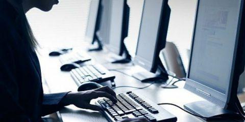 Privacy lavoratori, le nuove indicazioni dei Garanti europei
