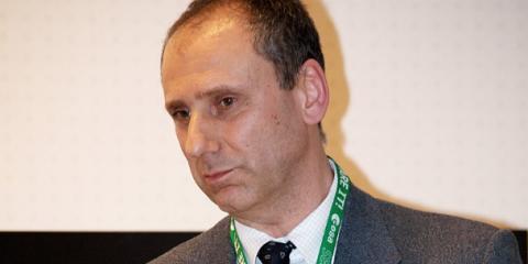 Michele Luglio