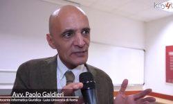 Paolo Galdieri
