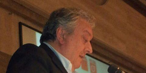 Fabrizio Solari