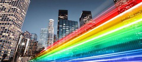 5G, nuove raccomandazioni Ue. Banda C e 26 Ghz libere entro il 2020