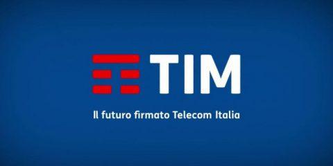 Brand Finance Global, TIM nella classifica dei 500 migliori brand al mondo