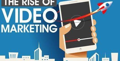 L'ascesa del video marketing