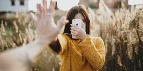 dcx. Mobile customer experience, ecco come migliorarla