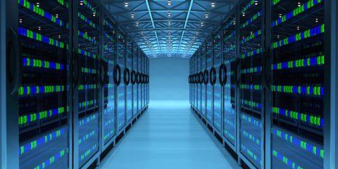 Data center, in Giappone investimenti per 4 miliardi di dollari ma cresce il mercato europeo