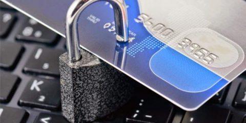 Carte di credito, il 45% di retailer, ristoratori e hotel non rispetta criteri di sicurezza