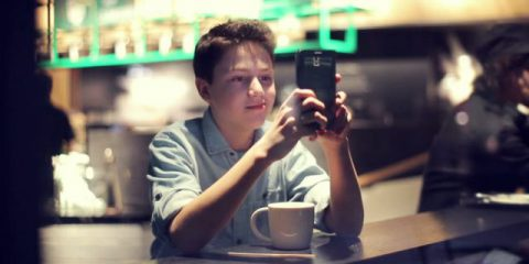 Vorticidigitali. Giovani e digitale, quali sono le grandi sfide dei social network?