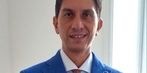Claudio Siciliano
