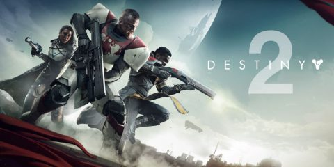 Destiny 2 tocca 1,2 milioni di giocatori in contemporanea